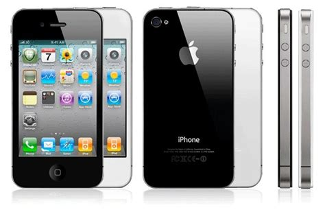 a1349 iphone apple iphone 4 a1349 buya