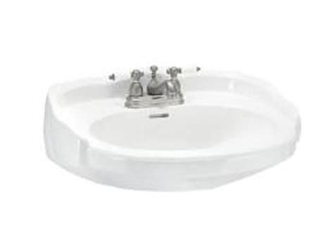 10 Best Images About Pedestal Sinks On Pinterest 6 Bedroom Houses Peacock Decor Designer Bathroom Light Fixtures Wall Art Ideas Armoires 4 Apartments In Tampa Fl King Size Furniture For Painting A