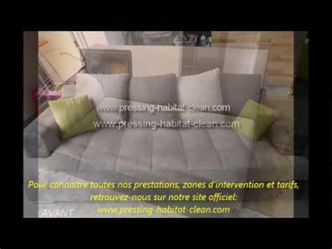 odeur de pipi de sur canapé comment enlever odeur d urine et pipi de sur canapé