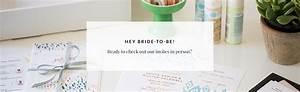 free fine day press wedding invitation sample kit phatwallet With wedding invitations free sample kit