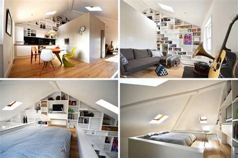 Hochbett Mit Schrank Für Erwachsene by Hochbett Mit Schrank F 252 R Erwachsene Home Image Ideen