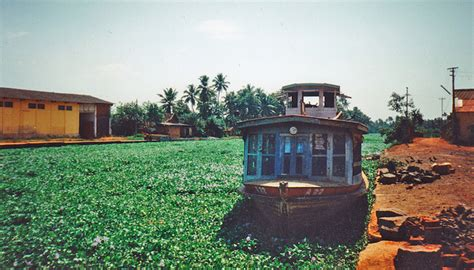 az photo gallery kerala backwater