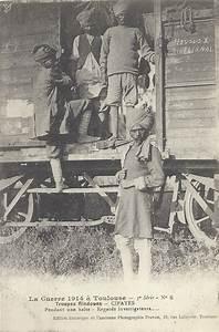 Rue Lafayette Toulouse : toulouse guerre 1914 toulouse cartes postales anciennes sur cparama ~ Medecine-chirurgie-esthetiques.com Avis de Voitures
