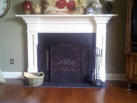 Unique Fireplace Mantel Unique Fireplace Mantel Kits