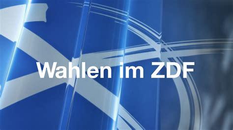#langer post #politik #bundestagswahl #wahlen #ogpu #sorry #es musste gesagt werden #und auf meinem hauptblog hört mich niemand. Wahlen im ZDF   Bundestagswahl - ZDFmediathek
