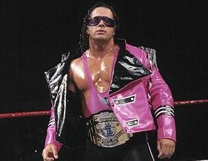 Bret Hart Archives - Page 6 of 31 - WWE Superstars, WWE ...