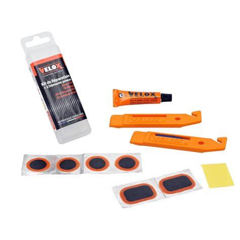 kit de reparation baignoire acrylique kit r 201 paration mini d 201 monte pneus velox 174 l univers du v 233 lo guidoline 174 jantex 174 tubasti