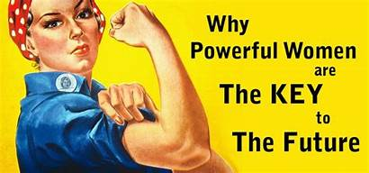 Powerful Power Voice Why Voices Podcast Future
