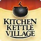 country kitchen kettle 1000 images about amish lancaster pa on 2826