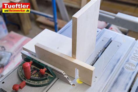 handwagen selber bauen arbeitsbock bauanleitung zum selberbauen 12docom deine