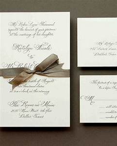 awesome wedding invitation via social media wedding With wedding invitation etiquette plus guest