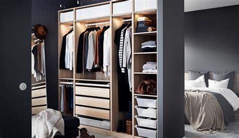 Ikea Pax Licht by Pax Schrank Beleuchtung Einbauen Wohn Design