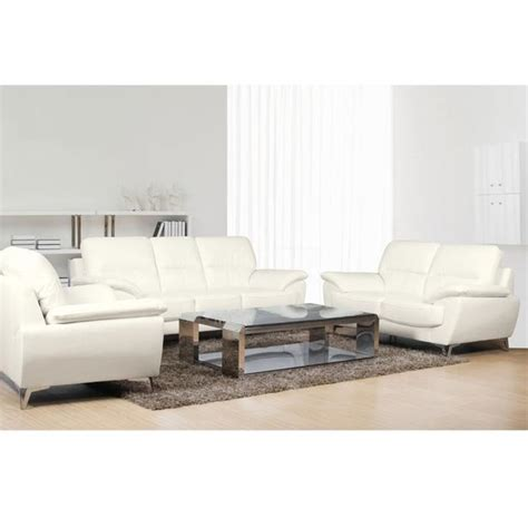 the brick furniture kitchener brand new staging furniture 3 living room set from