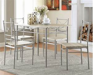 10 Nice Kitchen Table Sets Under $200 2018