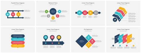 professional powerpoint templates graphics  business