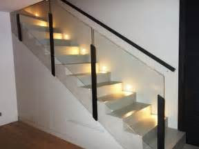Escalier Voute Sarrasine Le Bon Coin by 6 Trucs Pour Am 233 Nager Et Dynamiser Son Coin Escalier