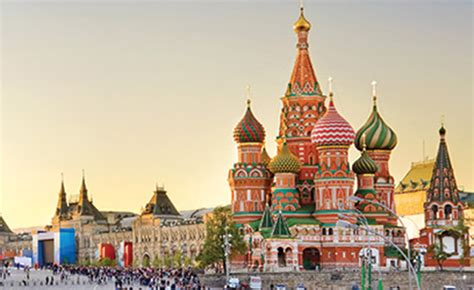 Martins World Travel - UK/Europe - Europe City Breaks