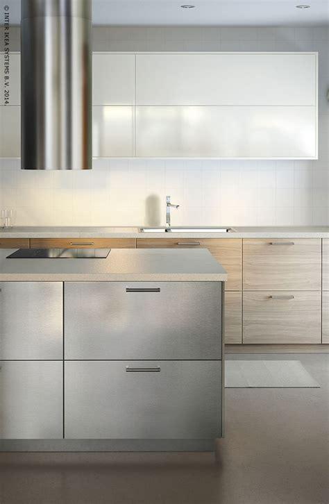 118 facade de cuisine pas cher meuble cuisine pas cher changer facade cuisine ikea 20171018193032 facade cuisine bleu cuisine toutes les