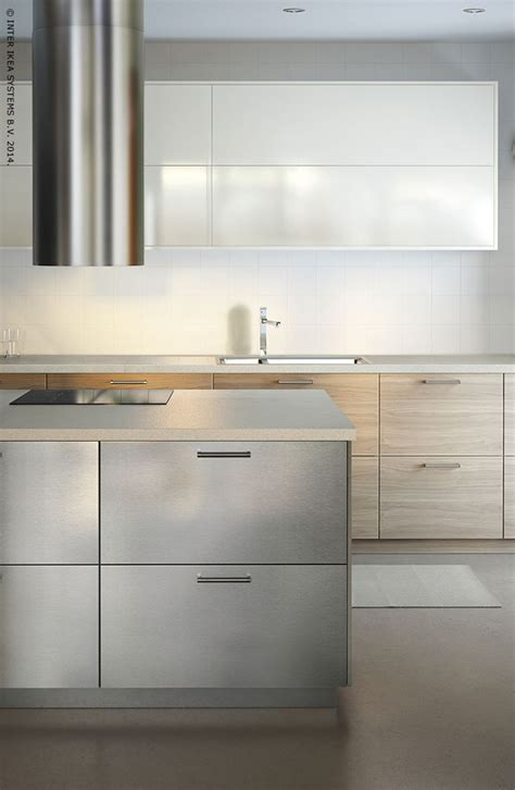 ikea facade cuisine 118 facade de cuisine pas cher meuble cuisine pas cher
