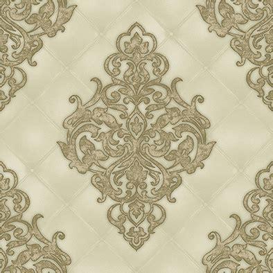 ultrawalls larte  wallpaper catalog