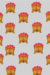 37 best images about Emoji on Pinterest | Hipster pattern ...
