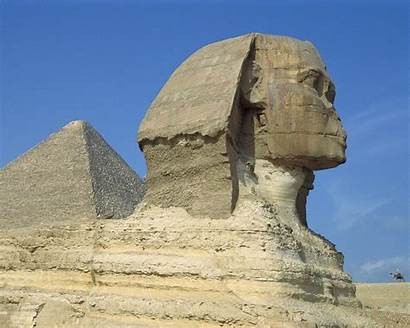 Sphinx Egypt Wallpapers Countries Definition Updated Views