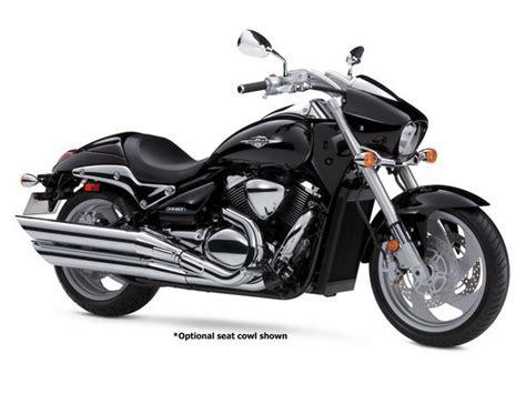 Suzuki Boulevard M90 Review by 2013 Suzuki Boulevard M90 Review Top Speed