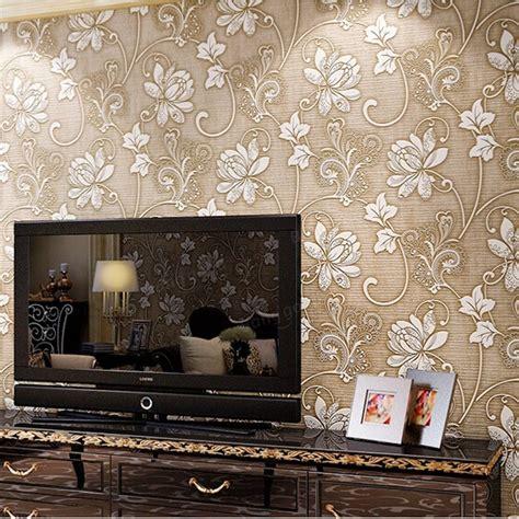 wallpaper home walls wallpaper home
