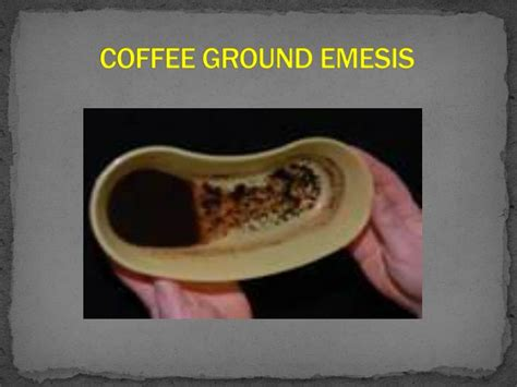 Coffee Ground Emesis Picture Caribou Coffee North Branch Death Wish Reviews Sheikh Zayed Road Yorum Iupui And Tea Dubai Kuwait 24 Hours