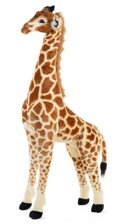 Kinderzimmer Deko Giraffe by Childhome Xl Kinderzimmer Deko Giraffe Gelb Braun Ca H