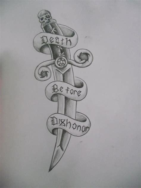 tattoo designs death tattoos