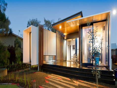 house plans shipping container home shipping containers  homes beach house kits treesranchcom