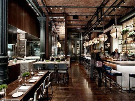 nice cool restaurants  nyc chefs club  york