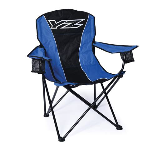 factory effex folding chair yamaha in michigan 187 other