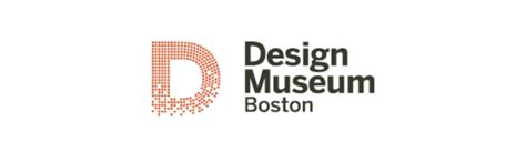 design museum boston adobe photoshop how to make a d shape out of circles