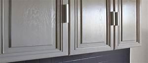 Peinture A Effet Pour Meuble : la peinture pour meuble de cuisine qui ne cache pas le bois ~ Melissatoandfro.com Idées de Décoration