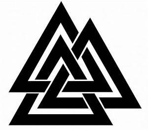 Symbole Mythologie Nordique : tatouage viking l 39 histoire myst rieuse des symboles nordiques rune tatouage tatouage ~ Melissatoandfro.com Idées de Décoration