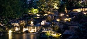 Landscape Lighting Outdoor Patio Lights
