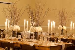 blue ridge wedding venues real wedding winter colleen miller events