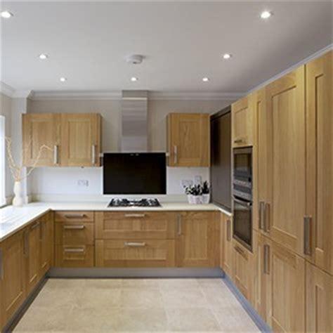 facade bois cuisine façades sur mesure pour meuble de cuisine bois