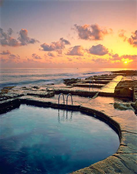 Malta Landscapes ? Allen Venables Photography
