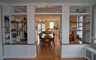 kitchen cabinet handyman contemporary kitchens eclectic kitchen boston by 2532