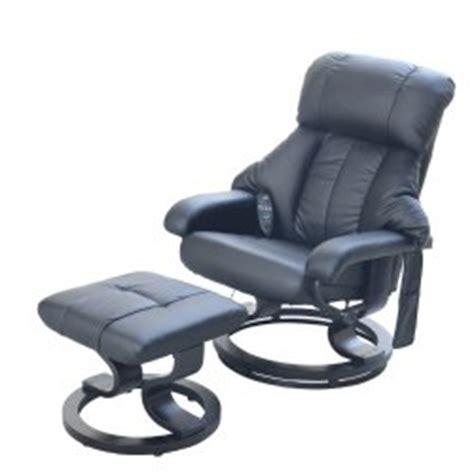 fauteuil pour mal de dos fauteuil relax est ce vraiment utile pour pr 233 venir le mal