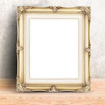 luxury frame vectors   psd files