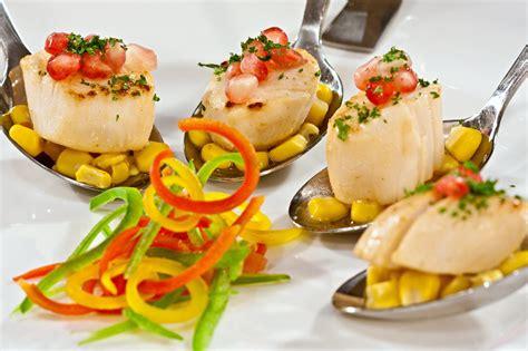 cuisine dinette pics for gt dining food presentation
