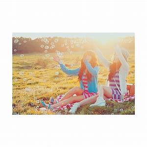 best friends | Tumblr liked on Polyvore | Best of the Best ...