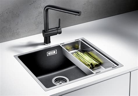 modern kitchen sinks the best ultra modern kitchen sink designs orchidlagoon