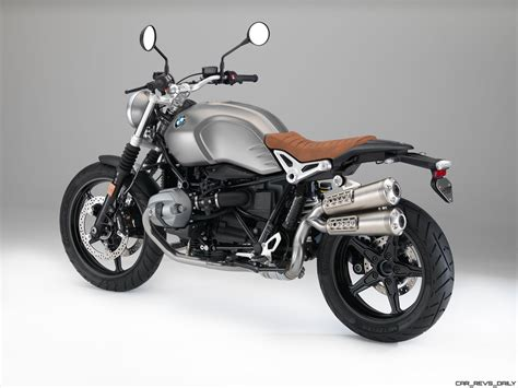 bmw r ninet scrambler 3 3s 2017 bmw r ninet scrambler air cooled boxer