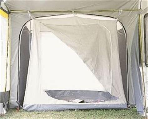chambre pour auvent de caravane chambre interieure pour auvent caravane