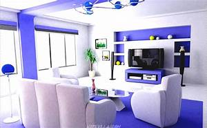 Home Colour Design Picture home color design home living
